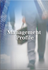 Management Profile